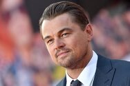 Λεονάρντο ΝτιΚάπριο: Αντιδράσεις για το remake της ταινίας «Another Round»