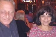 Ναύπακτος: Ζευγάρι έχασε τη μάχη με τον κορωνοϊό με διαφορά λίγων ημερών