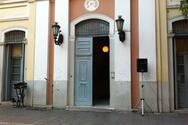Πάτρα: Το Δημοτικό Συμβούλιο ενέκρινε το ψήφισμα της Λαϊκής Συσπείρωσης ενάντια στο αντεργατικό νομοσχέδιο