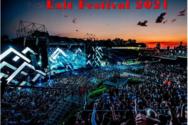 Το Exit Festival είναι, επιτέλους, γεγονός!