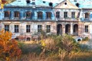 Πολωνία: Κυνηγοί θησαυρών σκάβουν οίκο ανοχής