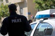 Αχαΐα: Αστυνομικός