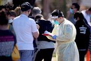 Αυστραλία - Κορωνοϊός: Aπομακρύνονται οι φόβοι για νέο σύντομο lockdown