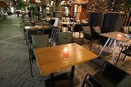 Πάτρα: Ρεζερβέ από την Μεγάλη Εβδομάδα τα τραπέζια σε πολλά εστιατόρια