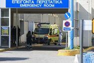 Κορωνοϊός: Νέα πτώση των ενεργών κρουσμάτων στην Πάτρα (φωτο)