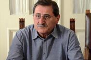 Πελετίδης: «Επιστρέφουμε σε εποχές που φεύγαμε για δουλειά με την ανατολή και γυρνούσαμε με τη δύση»