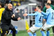 Champions League: Φαβορί για πρόκριση στον τελικό η Σίτι, για το «μπαμ» η Παρί