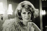 Μαίρη Χρονοπούλου: Η σπάνια φωτογραφία από τη δεκαετία του '50