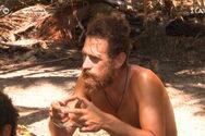 Ο Κώστας Παπαδόπουλος προβλέπει την τελική τριάδα του Survivor 4
