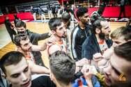 Basket League: Ανακοινώθηκε το πρόγραμμα των Play-off - Στην Πάτρα το πρώτο ματς του Προμηθέα