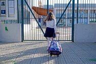 Την Δευτέρα ανοίγουν τα σχολεία - Τι θα ισχύσει για τα self test