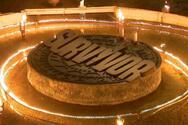 Survivor: Συμπληρώθηκαν οι υποψήφιοι προς αποχώρηση (video)