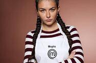 MasterChef: H Μαρία Λαζαρίδου προβλέπει τον νικητή