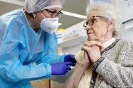 Γερμανία: Ανάκτηση ελευθεριών για εμβολιασμένους και πρώην ασθενείς Covid-19
