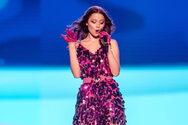 Eurovision 2021: Η εμφάνιση της Στεφανίας επί σκηνής θα «κόβει την ανάσα»
