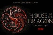 House Of The Dragon: Δείτε τις πρώτες εικόνες από το prequel του Game of Thrones