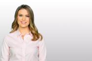 Νέα εκπομπή στο MEGA με την Σάρα Σιαμπλή