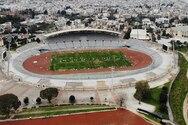 Πάτρα: Αντίστροφη μέτρηση για το Διασυλλογικό Πρωτάθλημα Α/Γ και Συνθέτων Κ16