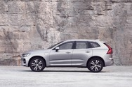 Άνοδος κατά 97,5% στις πωλήσεις της Volvo