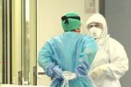 Κορωνοϊός: 3.421 νέα κρούσματα, 754 διασωληνωμένοι, 83 θάνατοι