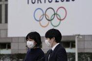 Ιαπωνία - Κορωνοϊός: Παρατείνονται τα περιοριστικά μέτρα μέχρι τέλη Μαΐου