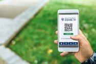 Κύπρος - Κορωνοϊός: Έρχεται το CoronaPass από Δευτέρα - Πού θα είναι υποχρεωτικό