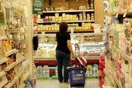 Σούπερ μάρκετ, καταστήματα, κομμωτήρια: Πώς θα λειτουργήσουν την Κυριακή