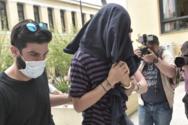 Νέα καταγγελία γυναίκας για τον 22χρονο που κυνήγησε τη νεαρή «με το μόριο έξω»
