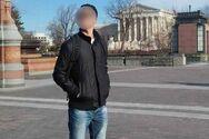 Νέα Σμύρνη: Ποινική δίωξη σε βαθμό πλημμελήματος ασκήθηκε σε βάρος του 22χρονου που κυνήγησε τη νεαρή