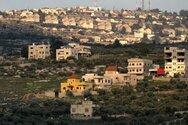 ΟΗΕ: Η έξωση Παλαιστινίων από τα σπίτια τους ενδέχεται να αποτελεί «έγκλημα πολέμου»