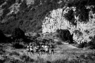 Οριστικά στις 2-11 Οκτωβρίου 2021 το Run Messinia