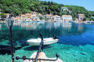 Βρετανία: Σε αναμονή για την «πράσινη» ταξιδιωτική λίστα η Ελλάδα