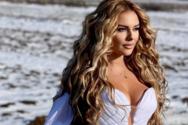 Με την Ελληνικής καταγωγής Anxhela Peristeri η Αλβανία στην Eurovision