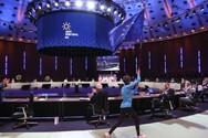 Σύνοδος Κορυφής: Οι «27» της ΕΕ θα υιοθετήσουν δήλωση για την εργασία και τα κοινωνικά δικαιώματα