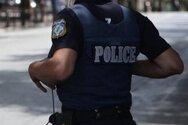 Πάτρα: Στα χέρια της αστυνομίας ανήλικοι για κλοπές οχημάτων - Εξιχνιάσθηκαν είκοσι περιπτώσεις
