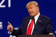 Washington Post: Η κυβέρνηση Τραμπ έβαλε στο χέρι μυστικά αρχεία από τηλεφωνήματα δημοσιογράφων