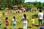 ΟΑΕΔ-Παιδικές κατασκηνώσεις: Παρατείνεται η προθεσμία για τις αιτήσεις