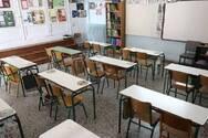 Νέα ΚΥΑ - Έτσι θα ανοίξουν σχολεία, βρεφονηπιακοί σταθμοί, αθλητισμός και κολυμβητήρια