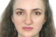 Ιωάννα Μπεκίρη:
