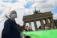 Γερμανία: Τέλος από σήμερα οι περιορισμοί για τους εμβολιασμένους