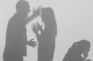 Πάτρα: Αύξηση των καταγγελιών για ενδοοικογενειακά επεισόδια