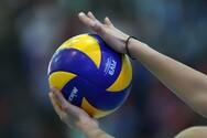 Επανεκκίνηση για τον ερασιτεχνικό αθλητισμό: Ποιες προπονήσεις ξεκινούν