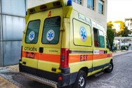 Στην Πάτρα μεταφέρεται η σορός του επιχειρηματία που δολοφονήθηκε στο κέντρο της Ζακύνθου