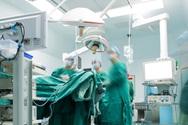 Κορωνοϊός: Δύσκολη η κατάσταση στο νοσοκομείο του Αγρινίου - Ενίσχυση σε κλίνες covid