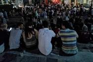 Πάτρα: Τρέμουν τη διασπορά στην εστίαση εξαιτίας των νυχτερινών
