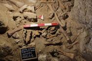 Νεάντερταλ κοντά στη Ρώμη «κατασπαράχθηκαν από ύαινες»