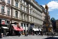 Αυστρία: Οριστική άρση των περιορισμών από τις 19 Μαΐου