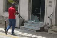 Ζάκυνθος: Σήμερα η κηδεία του 53χρονου επιχειρηματία