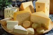 Πρώτα στις προτιμήσεις τα παραδοσιακά ηπειρώτικα τυριά