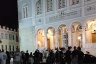 Πάτρα: «Η Τρελλή Ροδιά» έκλεισε, το πάρτι στην Παντάνασσα συνεχίστηκε